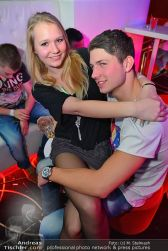 Studentsnight - Club Couture - Fr 22.03.2013 - 53