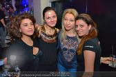 Studentsnight - Club Couture - Fr 22.03.2013 - 55