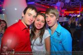 Studentsnight - Club Couture - Fr 22.03.2013 - 56