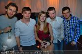 Studentsnight - Club Couture - Fr 22.03.2013 - 58