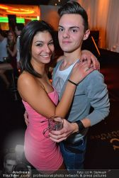 Studentsnight - Club Couture - Fr 22.03.2013 - 60