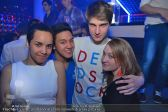 Studentsnight - Club Couture - Fr 22.03.2013 - 62