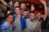 Studentsnight - Club Couture - Fr 22.03.2013 - 63