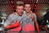 Studentsnight - Club Couture - Fr 22.03.2013 - 64