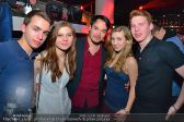 Studentsnight - Club Couture - Fr 22.03.2013 - 65