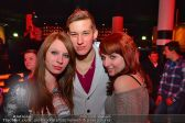 Studentsnight - Club Couture - Fr 22.03.2013 - 67