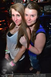 Studentsnight - Club Couture - Fr 22.03.2013 - 68