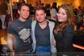 Studentsnight - Club Couture - Fr 22.03.2013 - 7