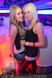 Studentsnight - Club Couture - Fr 22.03.2013 - 72