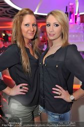 Club Collection - Club Couture - Sa 30.03.2013 - 14