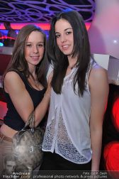 Club Collection - Club Couture - Sa 30.03.2013 - 27