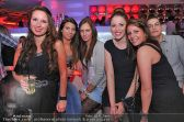 Club Collection - Club Couture - Sa 30.03.2013 - 3