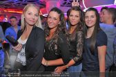 Club Collection - Club Couture - Sa 30.03.2013 - 33