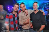Club Collection - Club Couture - Sa 30.03.2013 - 39