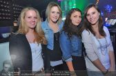 Club Collection - Club Couture - Sa 30.03.2013 - 41