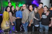 Club Collection - Club Couture - Sa 30.03.2013 - 44