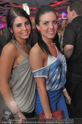 Club Collection - Club Couture - Sa 30.03.2013 - 47