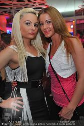Club Collection - Club Couture - Sa 30.03.2013 - 49
