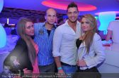 Club Collection - Club Couture - Sa 30.03.2013 - 5