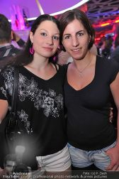 Club Collection - Club Couture - Sa 30.03.2013 - 52