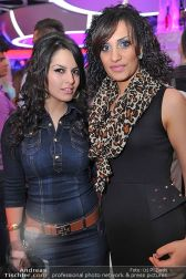 Club Collection - Club Couture - Sa 30.03.2013 - 54