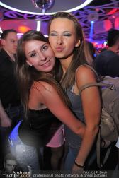 Club Collection - Club Couture - Sa 30.03.2013 - 58