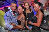 Club Collection - Club Couture - Sa 30.03.2013 - 59