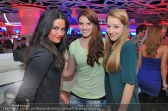 Club Collection - Club Couture - Sa 30.03.2013 - 6