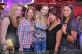 Club Collection - Club Couture - Sa 30.03.2013 - 7