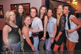 Club Collection - Club Couture - Sa 30.03.2013 - 8