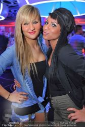Club Collection - Club Couture - Sa 06.04.2013 - 2
