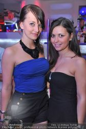 Club Collection - Club Couture - Sa 06.04.2013 - 23