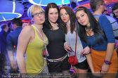 Club Collection - Club Couture - Sa 06.04.2013 - 3