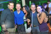 Club Collection - Club Couture - Sa 06.04.2013 - 30