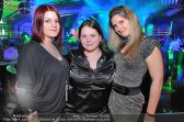 Club Collection - Club Couture - Sa 06.04.2013 - 31