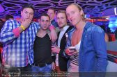 Club Collection - Club Couture - Sa 06.04.2013 - 52