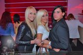 Club Collection - Club Couture - Sa 13.04.2013 - 30