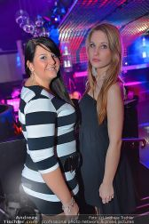 Club Collection - Club Couture - Sa 13.04.2013 - 32