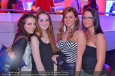 Club Collection - Club Couture - Sa 13.04.2013 - 5