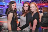 Club Collection - Club Couture - Sa 27.04.2013 - 15