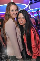 Club Collection - Club Couture - Sa 27.04.2013 - 16