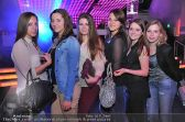 Club Collection - Club Couture - Sa 27.04.2013 - 2