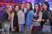 Club Collection - Club Couture - Sa 27.04.2013 - 20