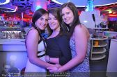 Club Collection - Club Couture - Sa 27.04.2013 - 25