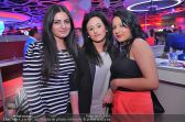 Club Collection - Club Couture - Sa 27.04.2013 - 31