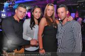 Club Collection - Club Couture - Sa 27.04.2013 - 34