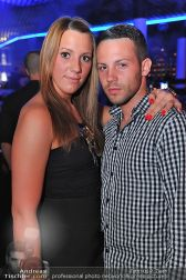 Club Collection - Club Couture - Sa 27.04.2013 - 36