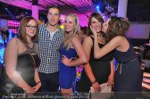 Club Collection - Club Couture - Sa 27.04.2013 - 4