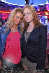 Club Collection - Club Couture - Sa 27.04.2013 - 7