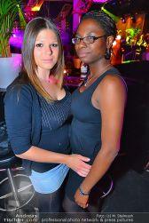 La Noche del Baile - Club Couture - Do 23.05.2013 - 42